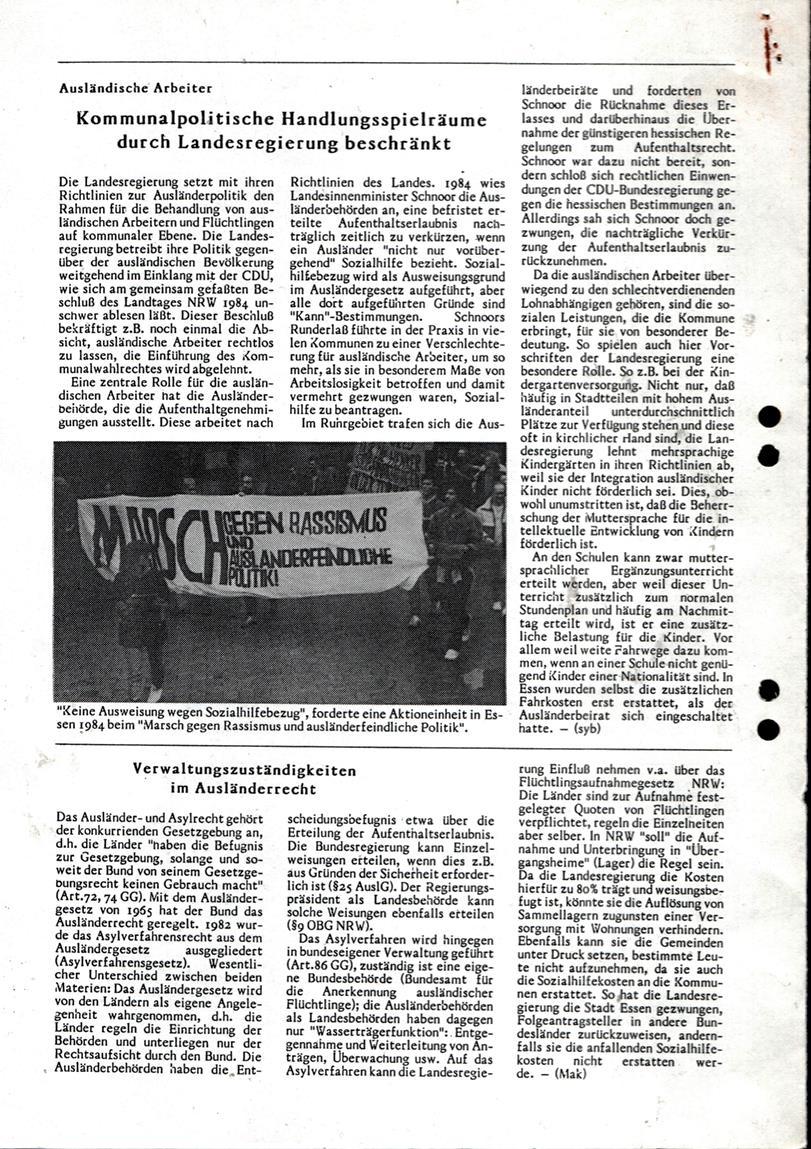 Koeln_BWK_Lokalberichte_19870807_016_004