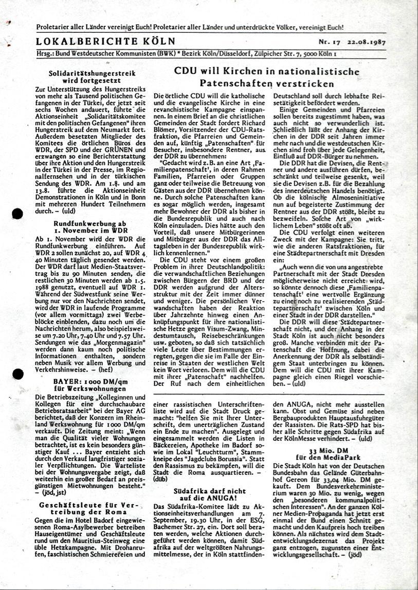 Koeln_BWK_Lokalberichte_19870822_017_001