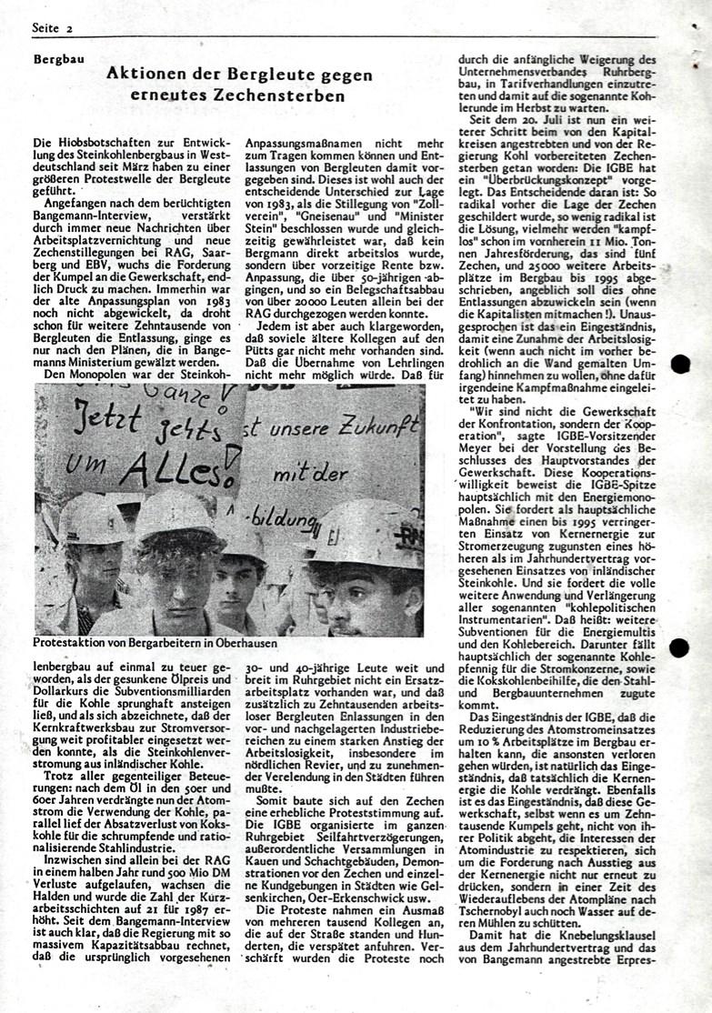 Koeln_BWK_Lokalberichte_19870822_017_002