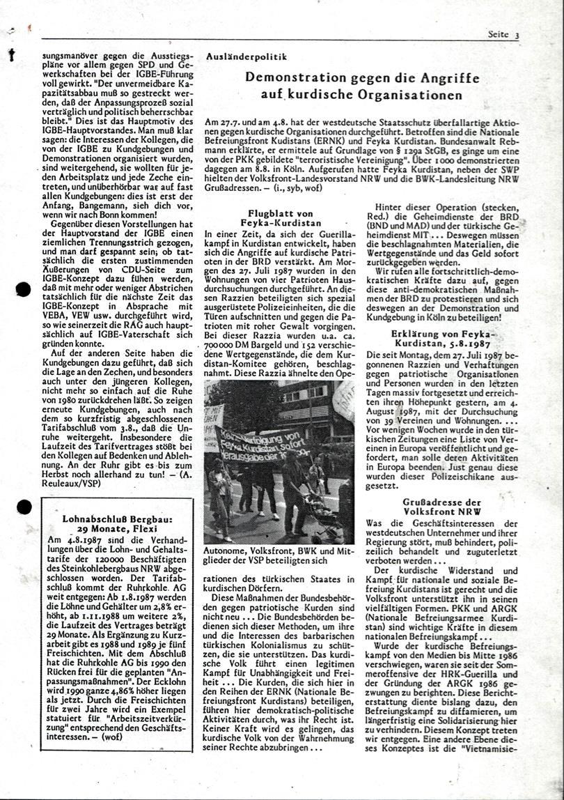 Koeln_BWK_Lokalberichte_19870822_017_003