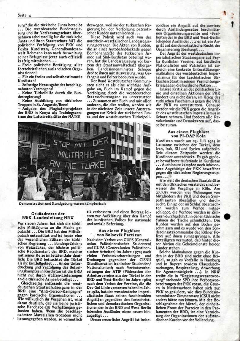 Koeln_BWK_Lokalberichte_19870822_017_004