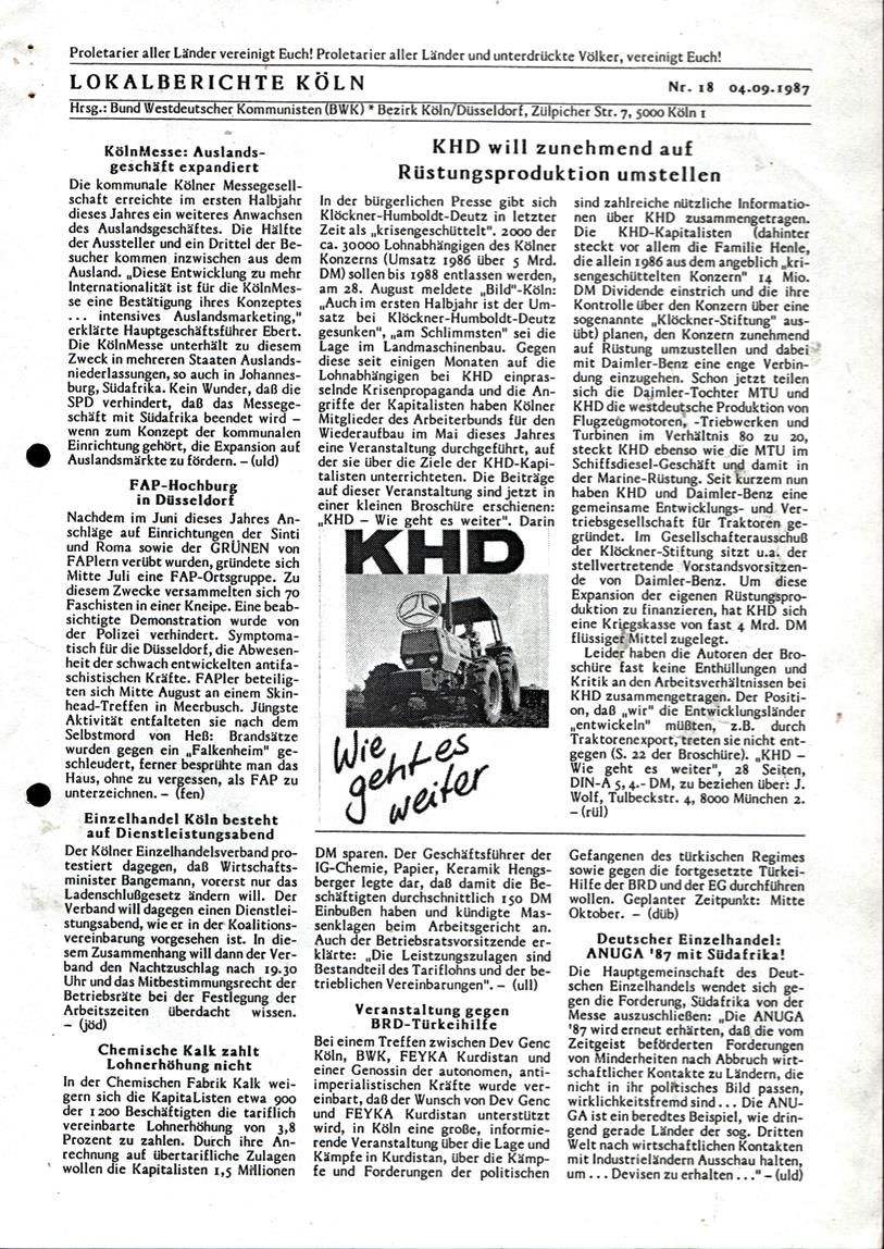 Koeln_BWK_Lokalberichte_19870904_018_001