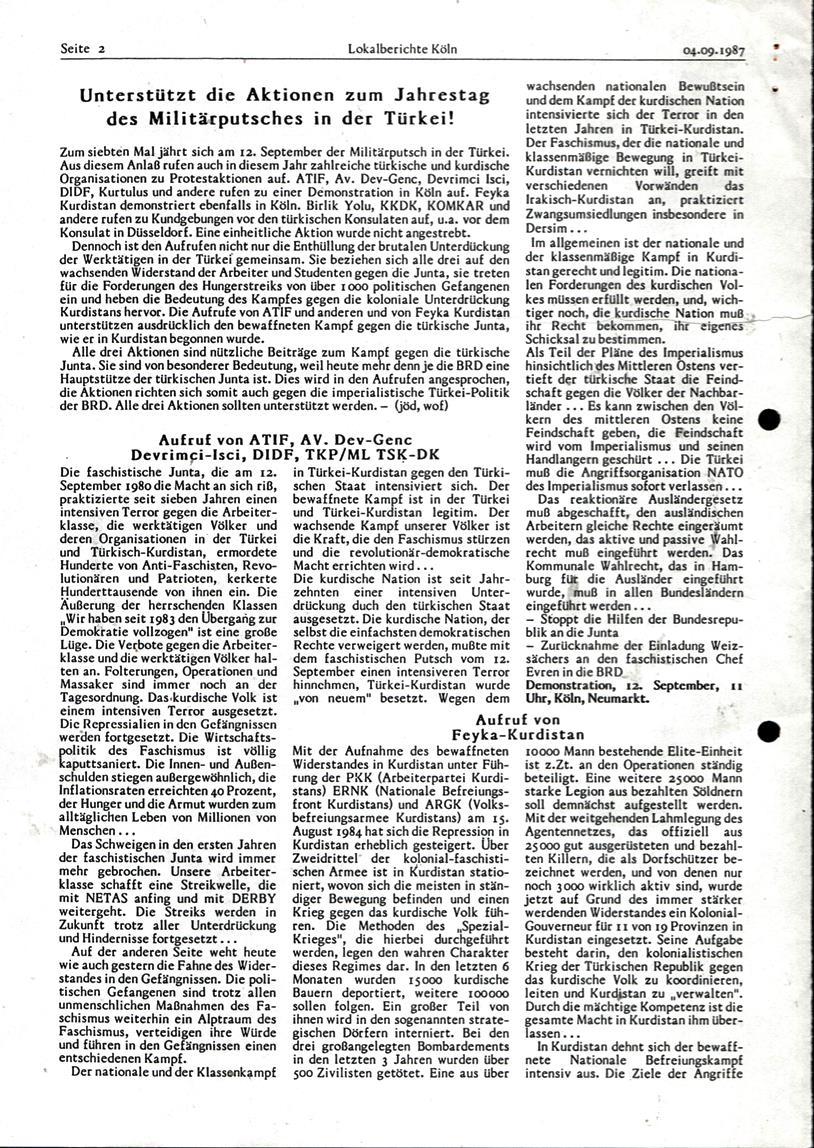Koeln_BWK_Lokalberichte_19870904_018_002