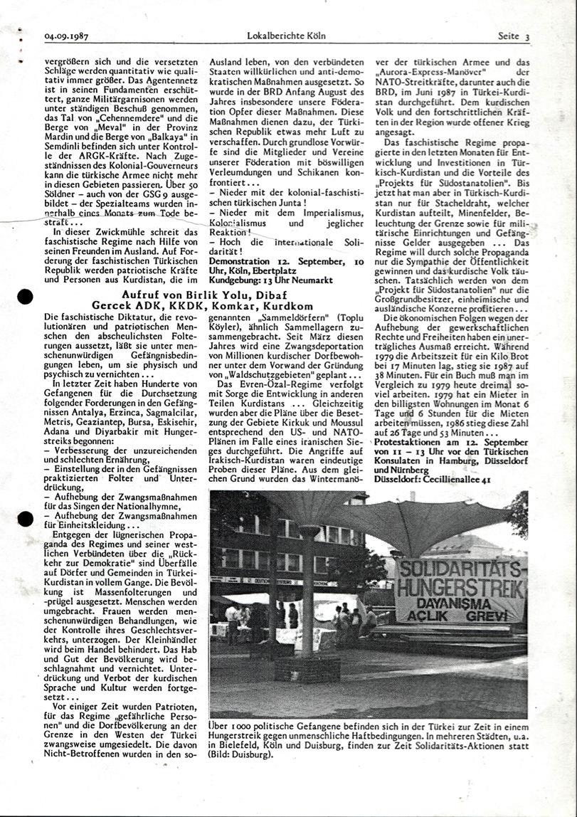 Koeln_BWK_Lokalberichte_19870904_018_003