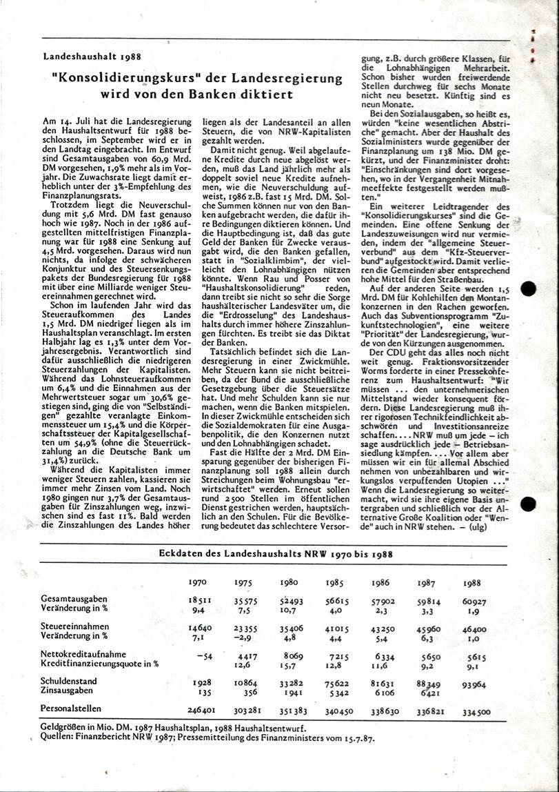 Koeln_BWK_Lokalberichte_19870904_018_004