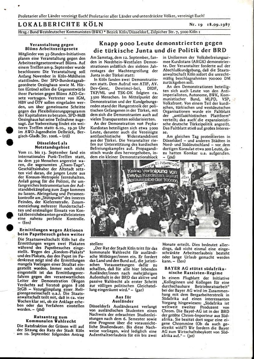 Koeln_BWK_Lokalberichte_19870918_019_001