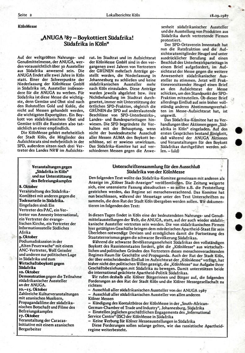 Koeln_BWK_Lokalberichte_19870918_019_002