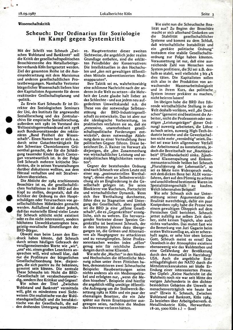Koeln_BWK_Lokalberichte_19870918_019_003