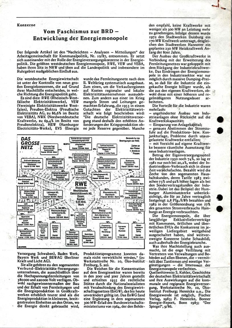Koeln_BWK_Lokalberichte_19870918_019_004