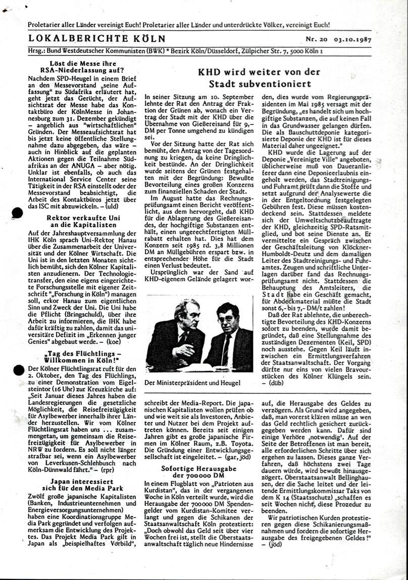Koeln_BWK_Lokalberichte_19871003_020_001