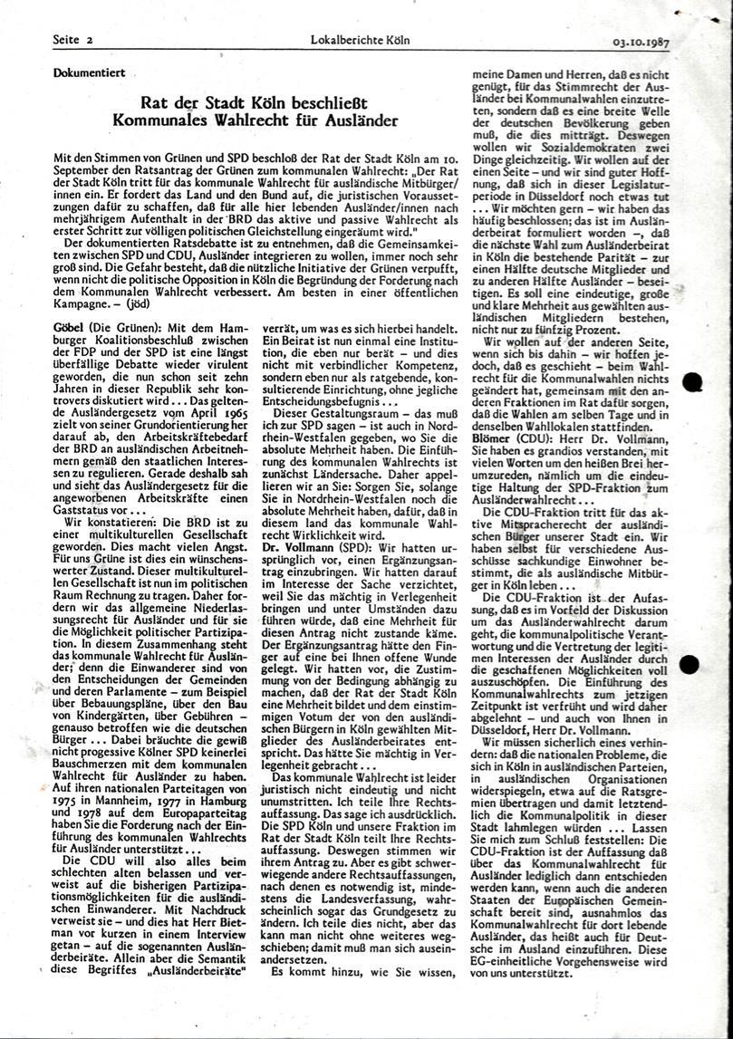 Koeln_BWK_Lokalberichte_19871003_020_002