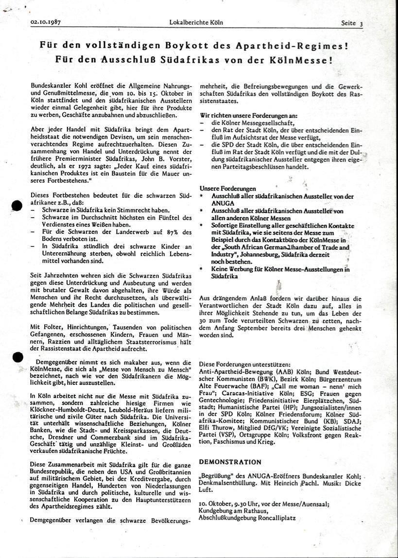 Koeln_BWK_Lokalberichte_19871003_020_003