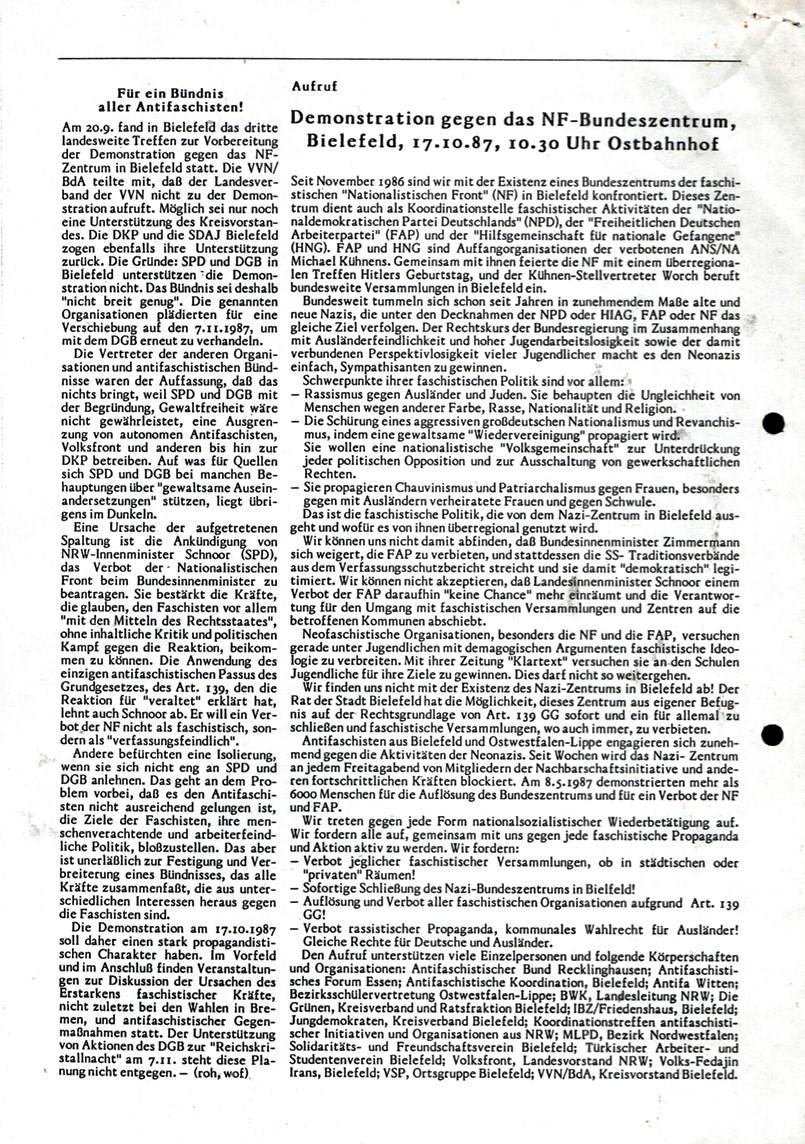 Koeln_BWK_Lokalberichte_19871003_020_004