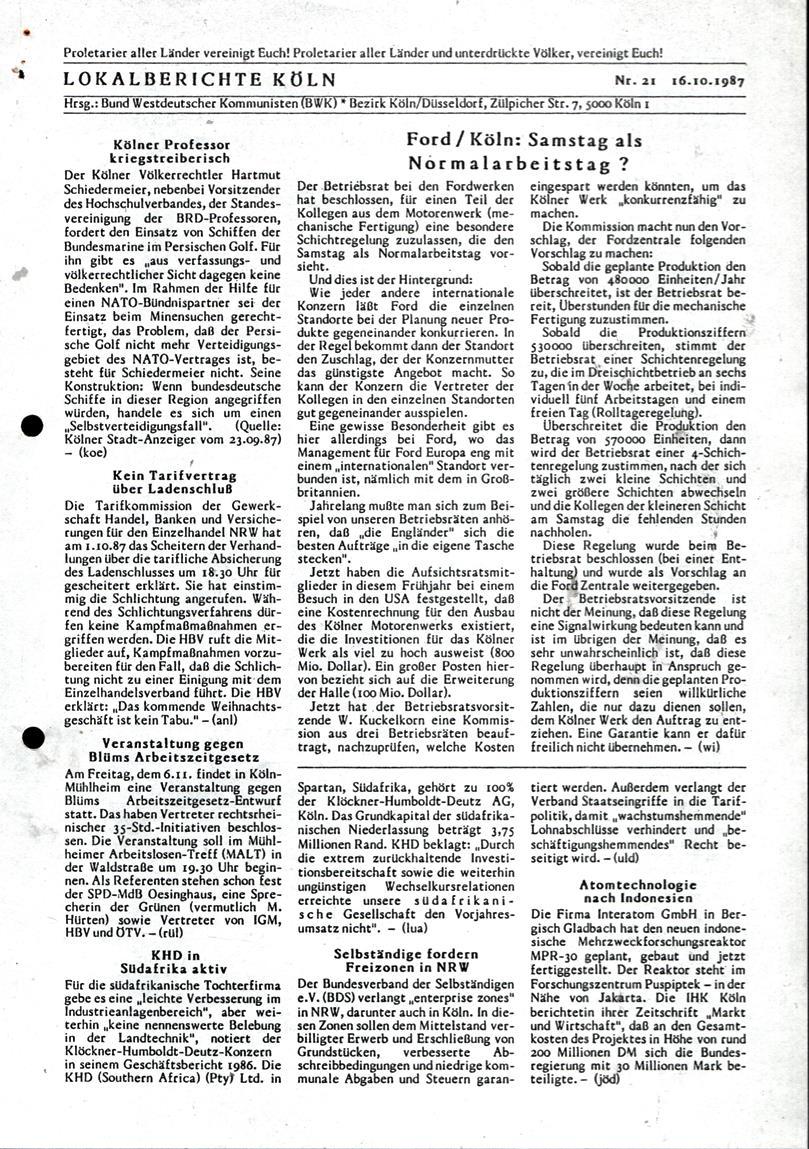 Koeln_BWK_Lokalberichte_19871016_021_001