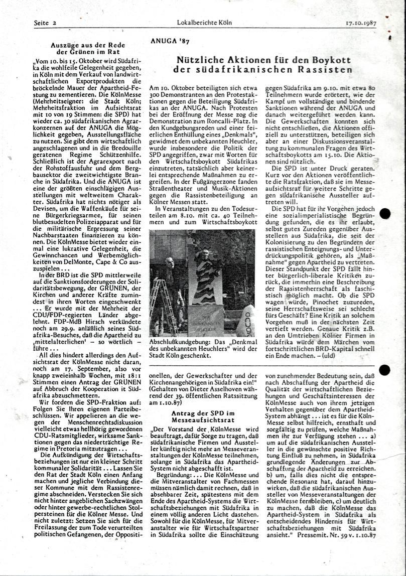 Koeln_BWK_Lokalberichte_19871016_021_002