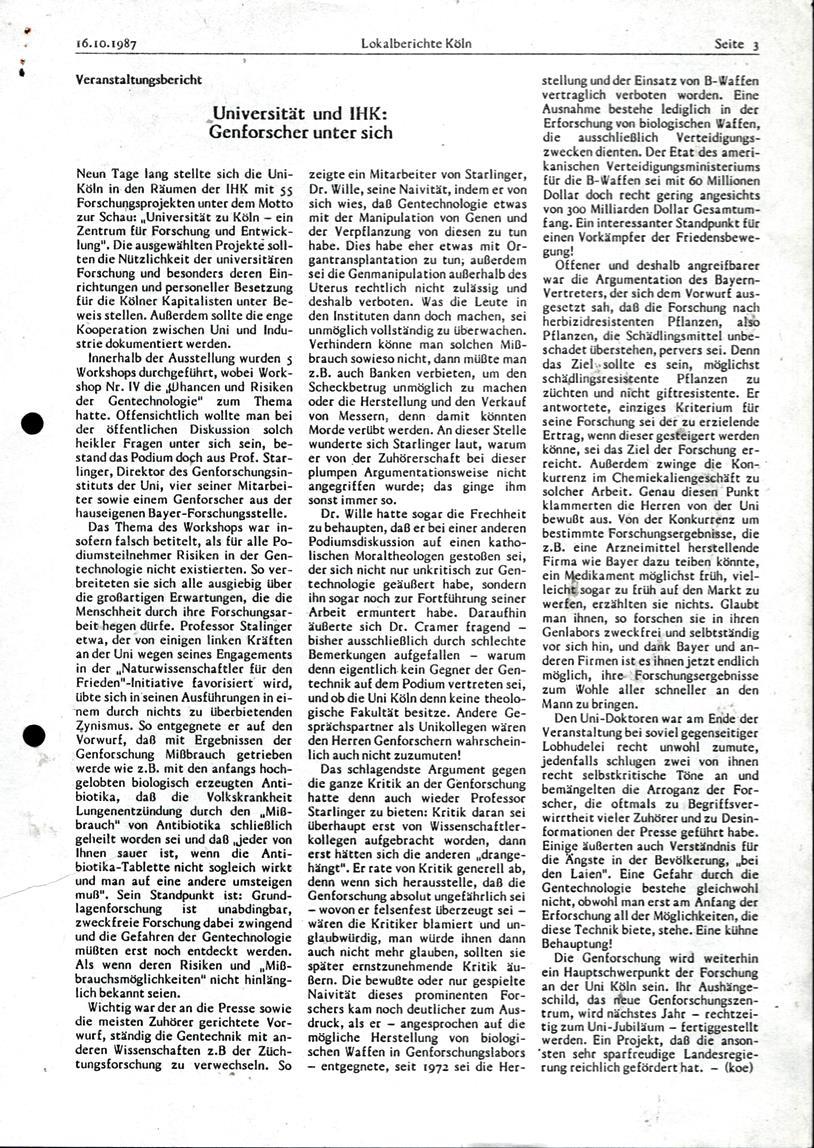 Koeln_BWK_Lokalberichte_19871016_021_003