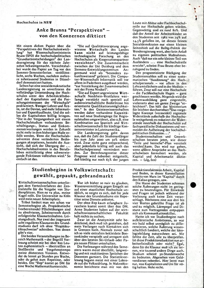 Koeln_BWK_Lokalberichte_19871016_021_004