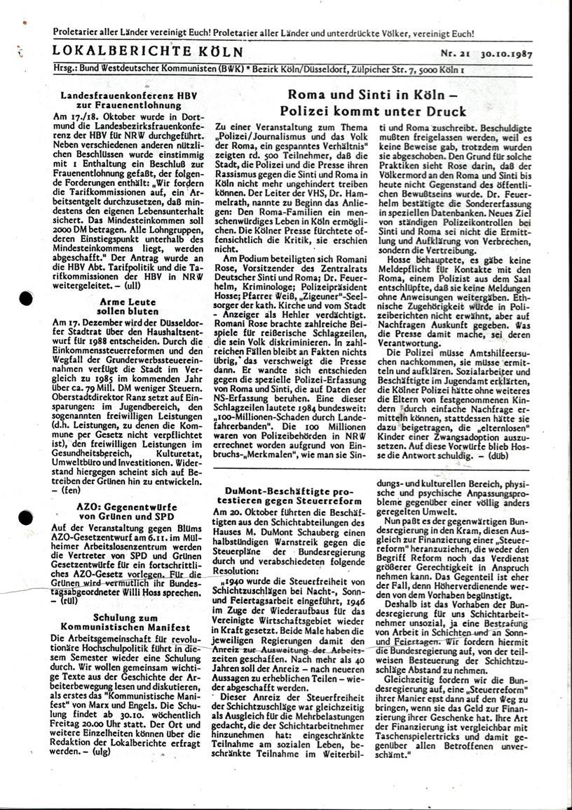 Koeln_BWK_Lokalberichte_19871030_022_001