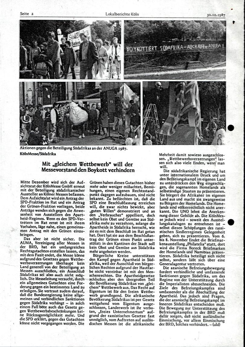 Koeln_BWK_Lokalberichte_19871030_022_002