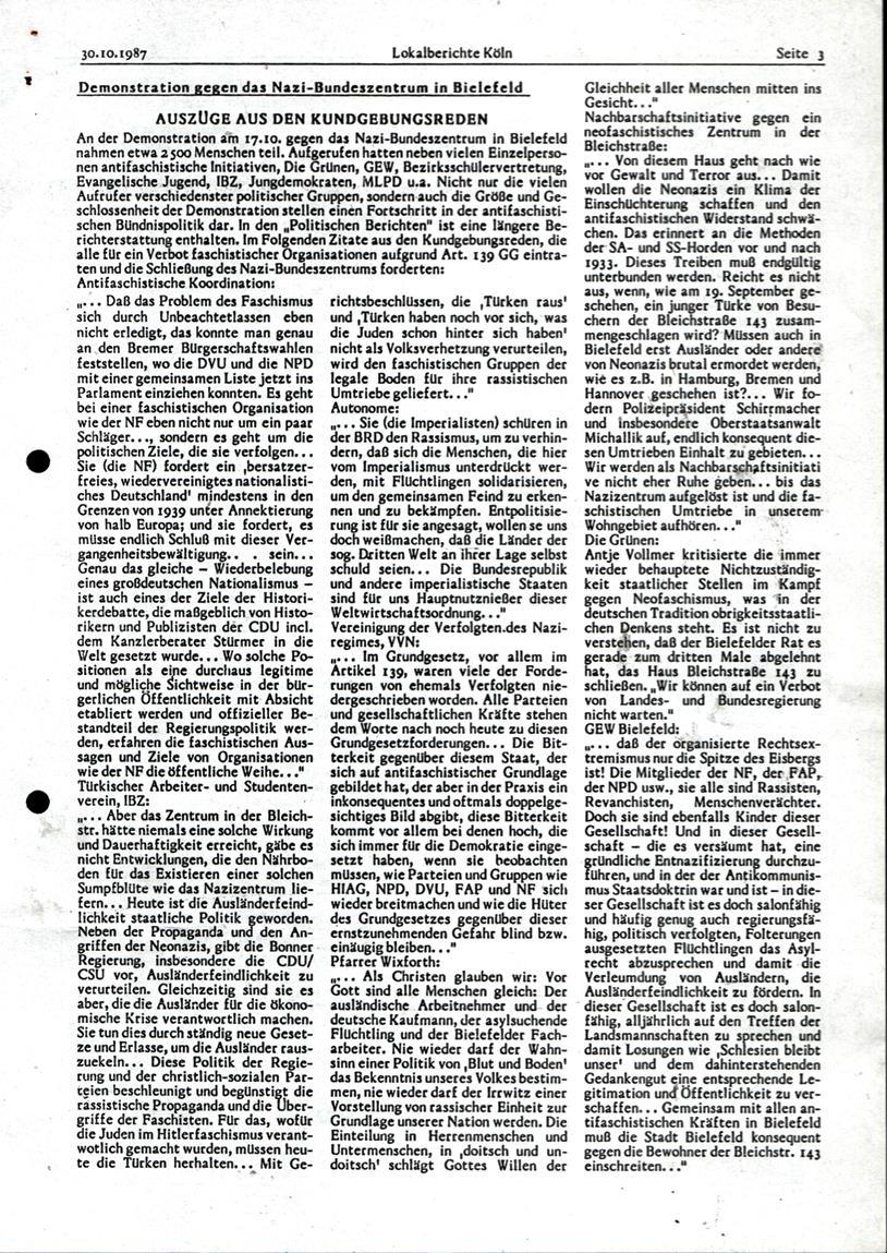 Koeln_BWK_Lokalberichte_19871030_022_003