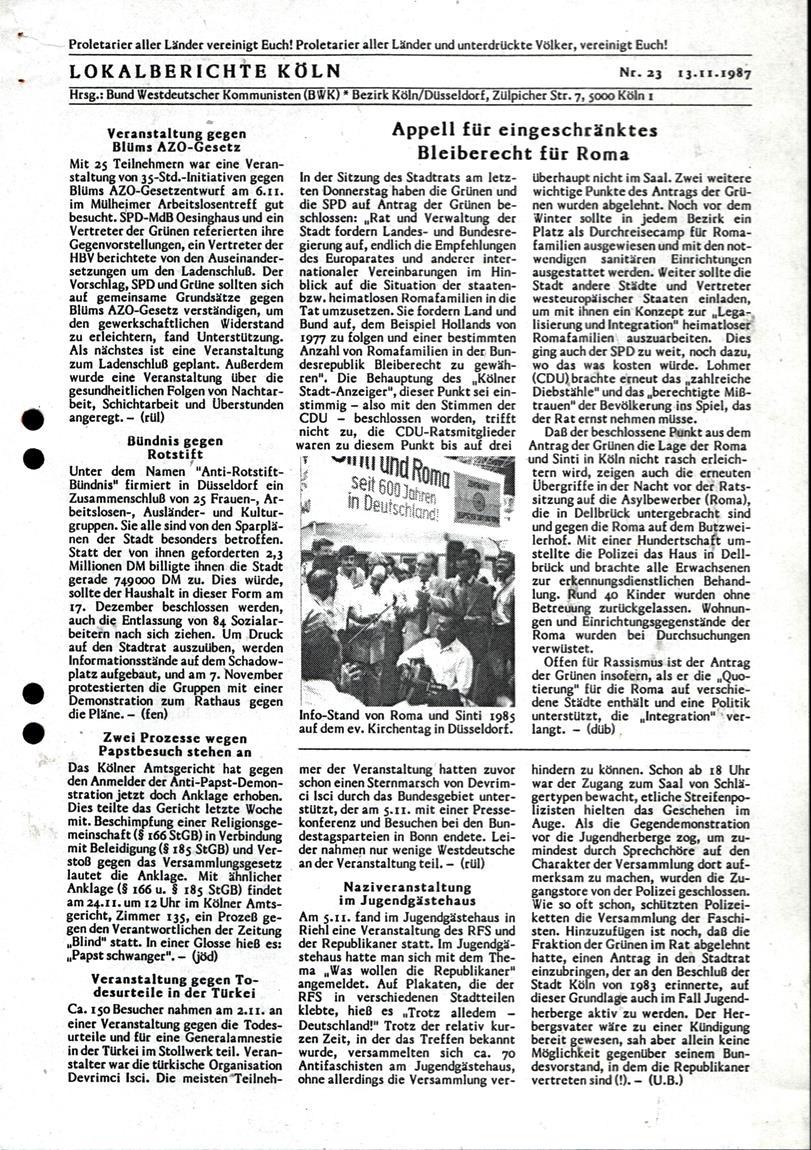 Koeln_BWK_Lokalberichte_19871113_023_001