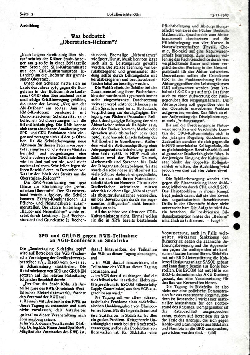 Koeln_BWK_Lokalberichte_19871113_023_002