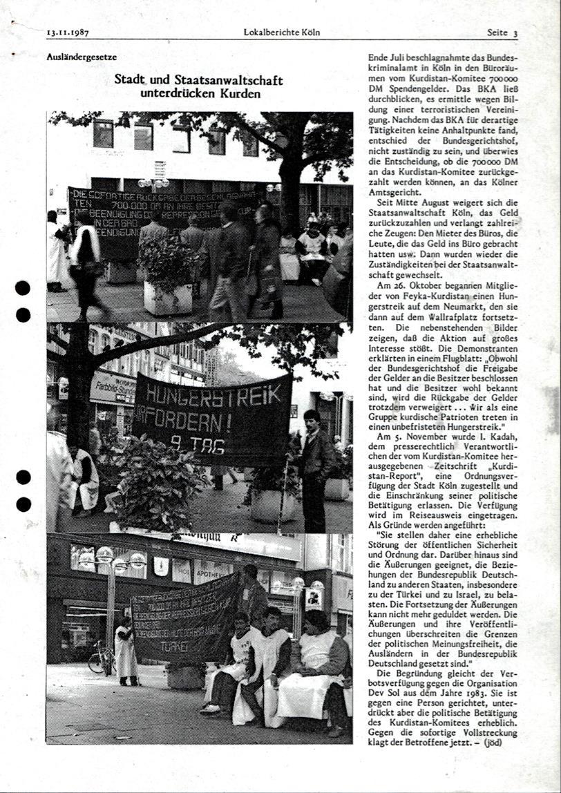 Koeln_BWK_Lokalberichte_19871113_023_003
