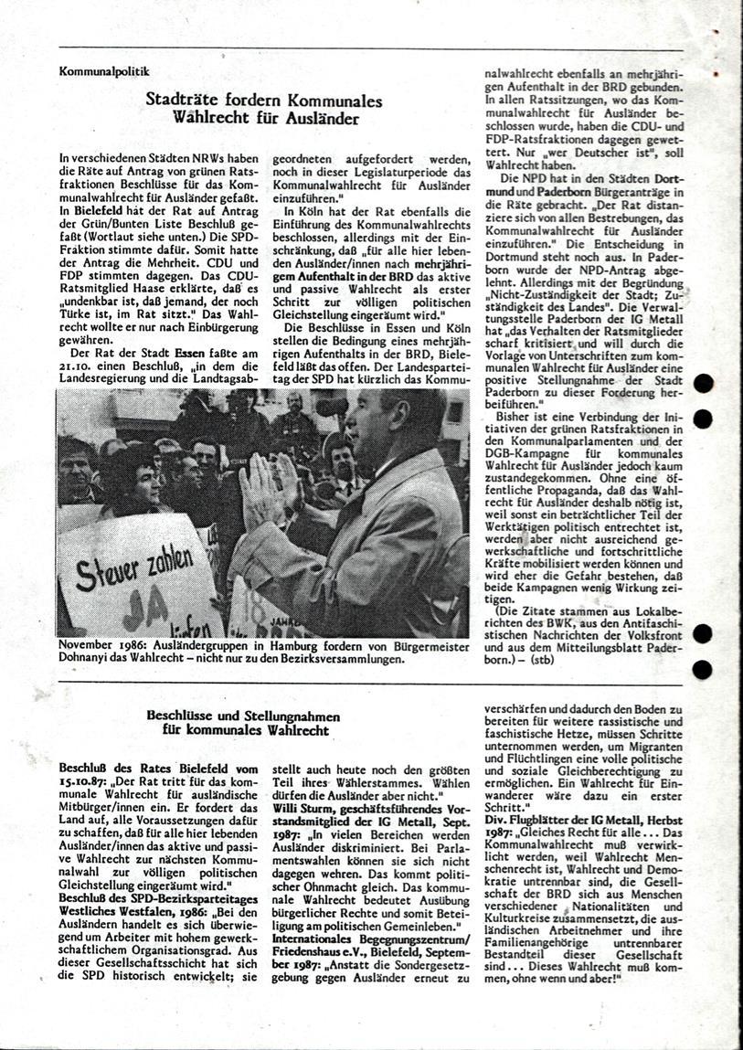 Koeln_BWK_Lokalberichte_19871113_023_004