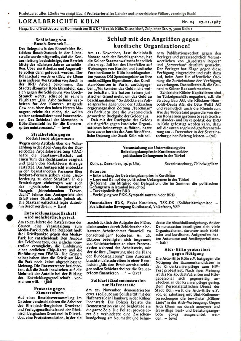 Koeln_BWK_Lokalberichte_19871127_024_001