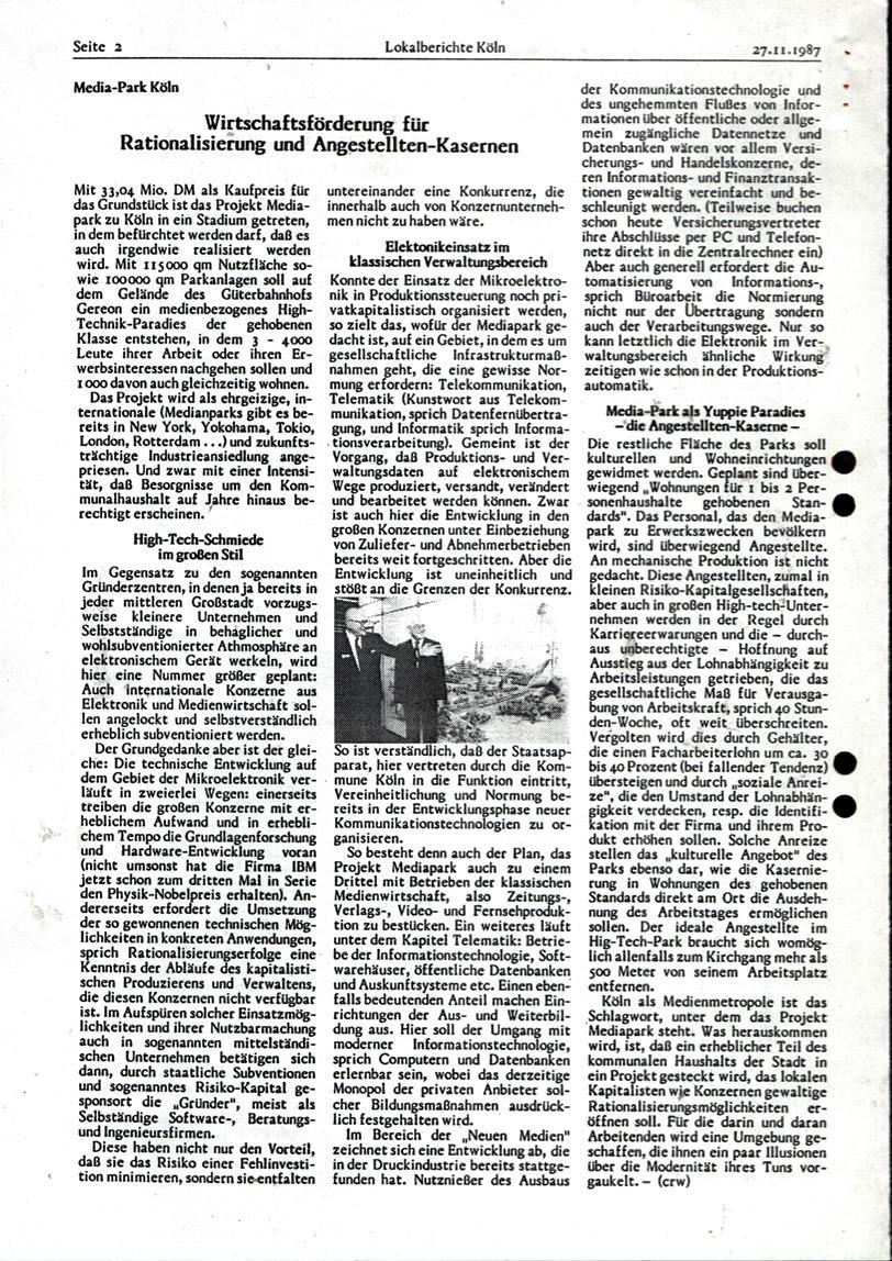 Koeln_BWK_Lokalberichte_19871127_024_002