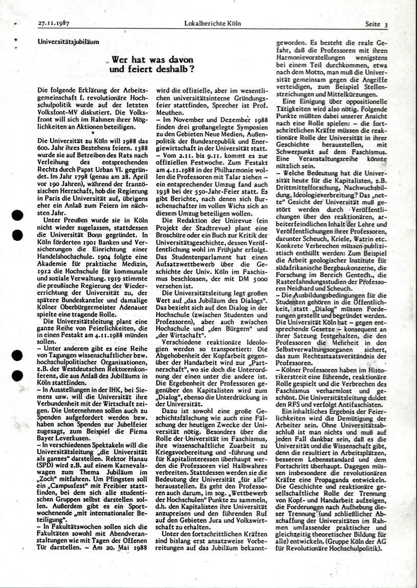 Koeln_BWK_Lokalberichte_19871127_024_003