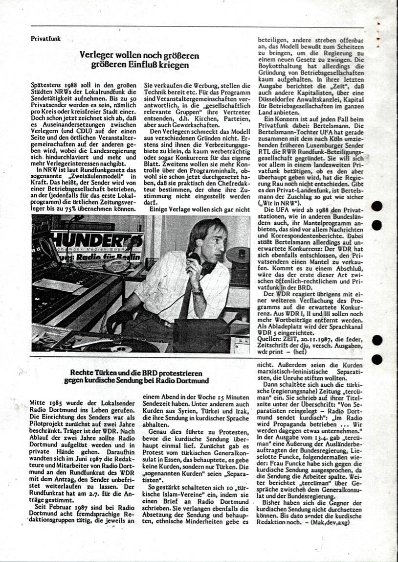 Koeln_BWK_Lokalberichte_19871127_024_004