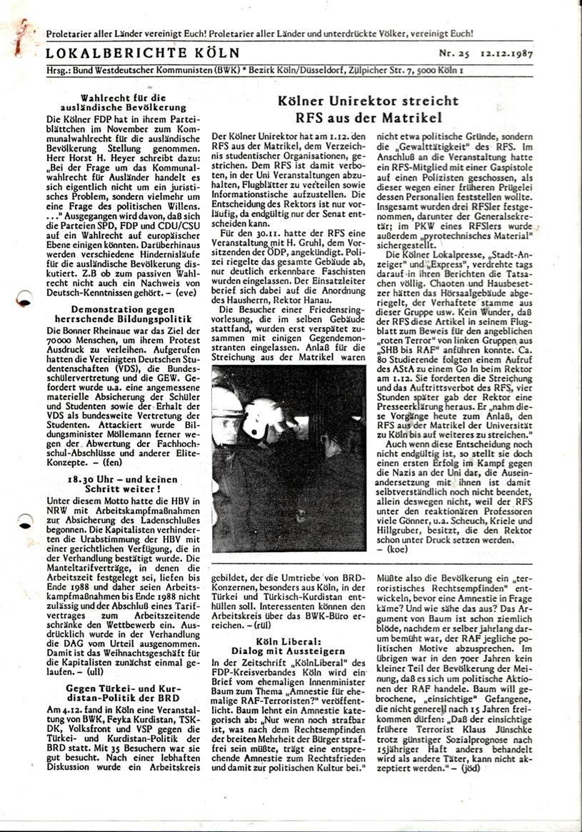 Koeln_BWK_Lokalberichte_19871212_025_001