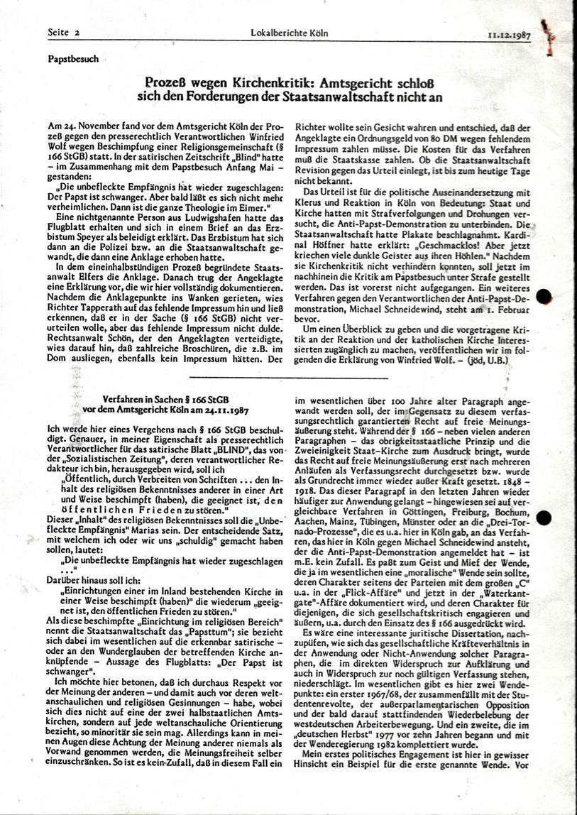 Koeln_BWK_Lokalberichte_19871212_025_002