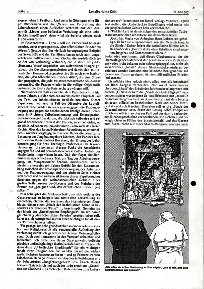 Koeln_BWK_Lokalberichte_19871212_025_004