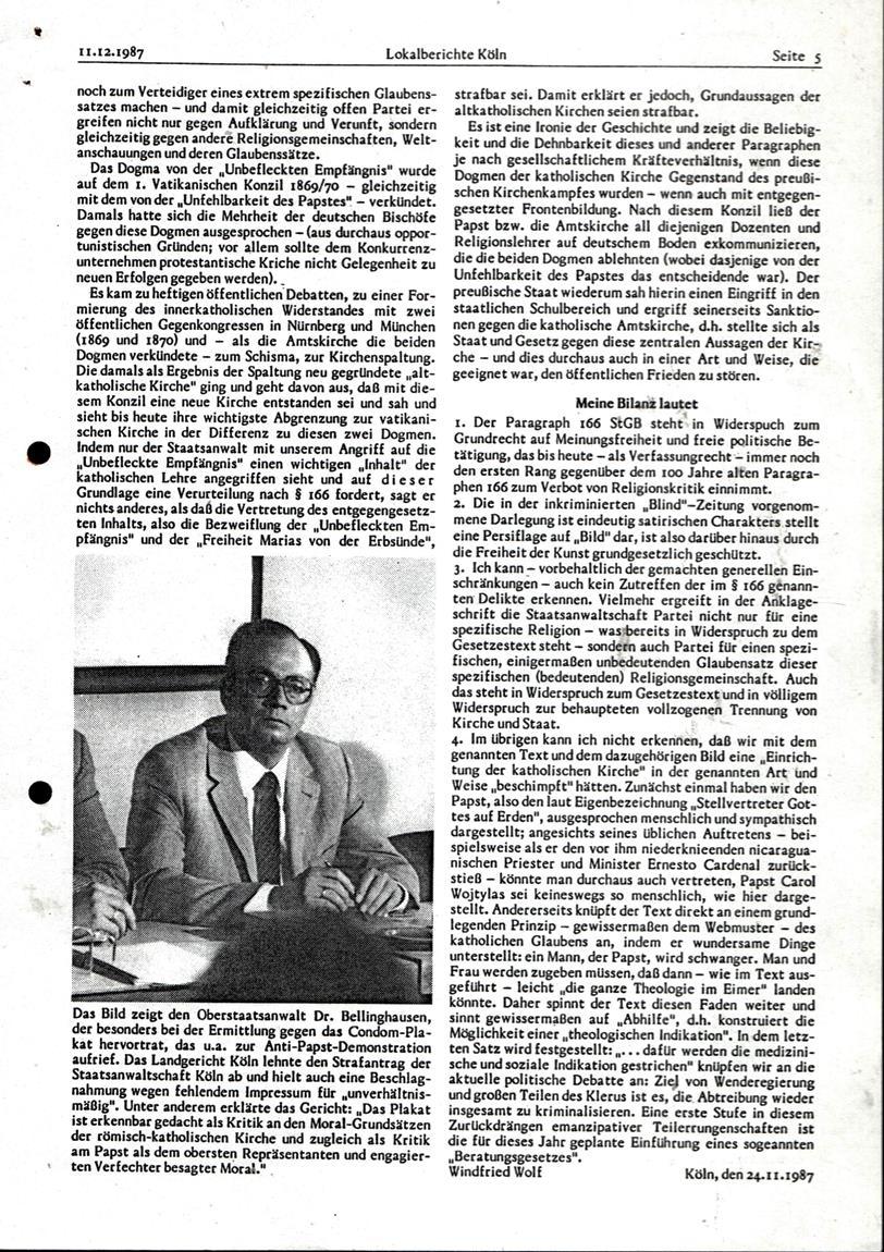 Koeln_BWK_Lokalberichte_19871212_025_005