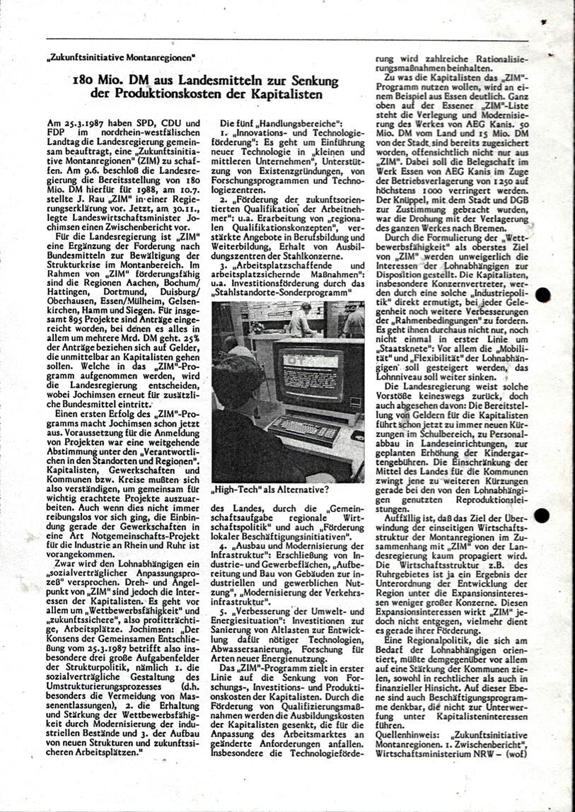 Koeln_BWK_Lokalberichte_19871212_025_006