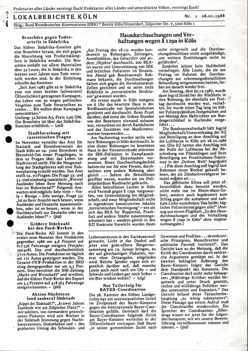 Koeln_BWK_Lokalberichte_19880108_001_001