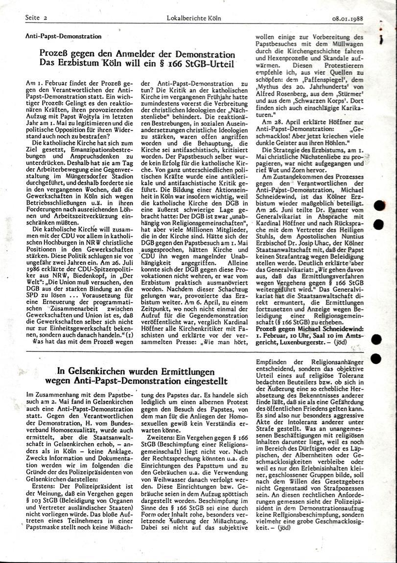 Koeln_BWK_Lokalberichte_19880108_001_002