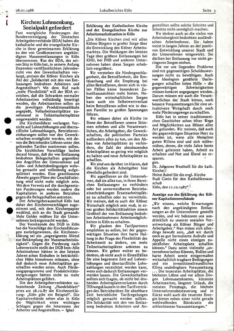 Koeln_BWK_Lokalberichte_19880108_001_003