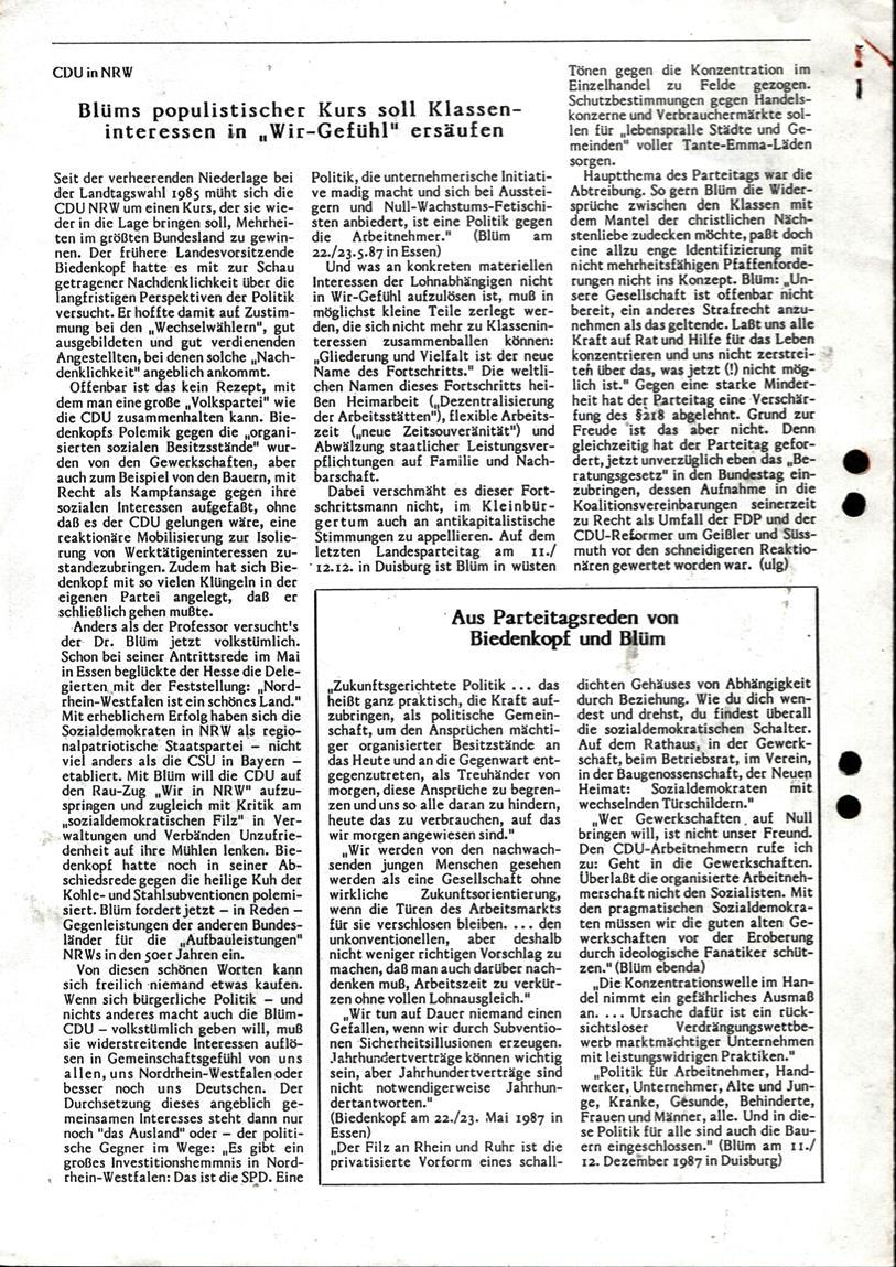 Koeln_BWK_Lokalberichte_19880108_001_004