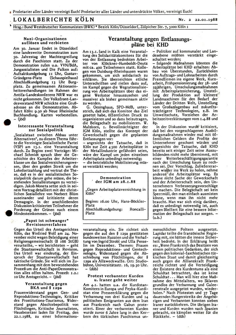 Koeln_BWK_Lokalberichte_19880122_002_001