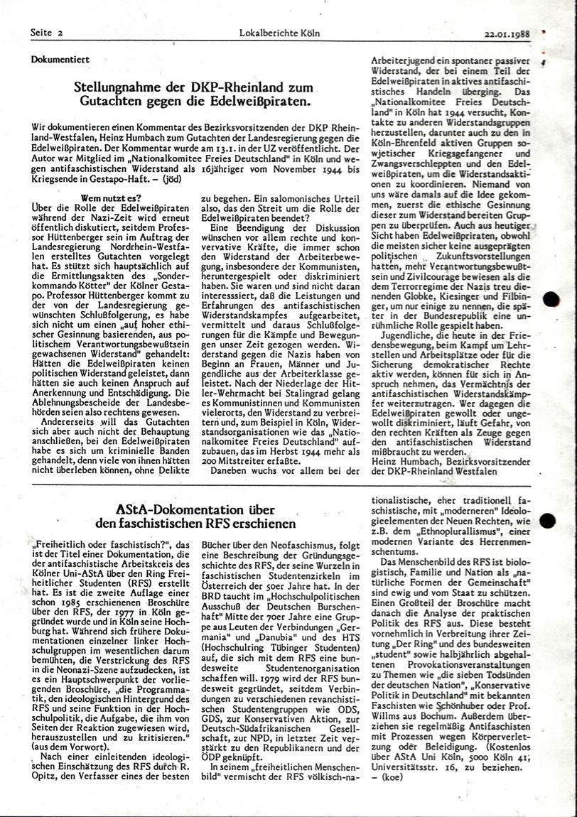 Koeln_BWK_Lokalberichte_19880122_002_002