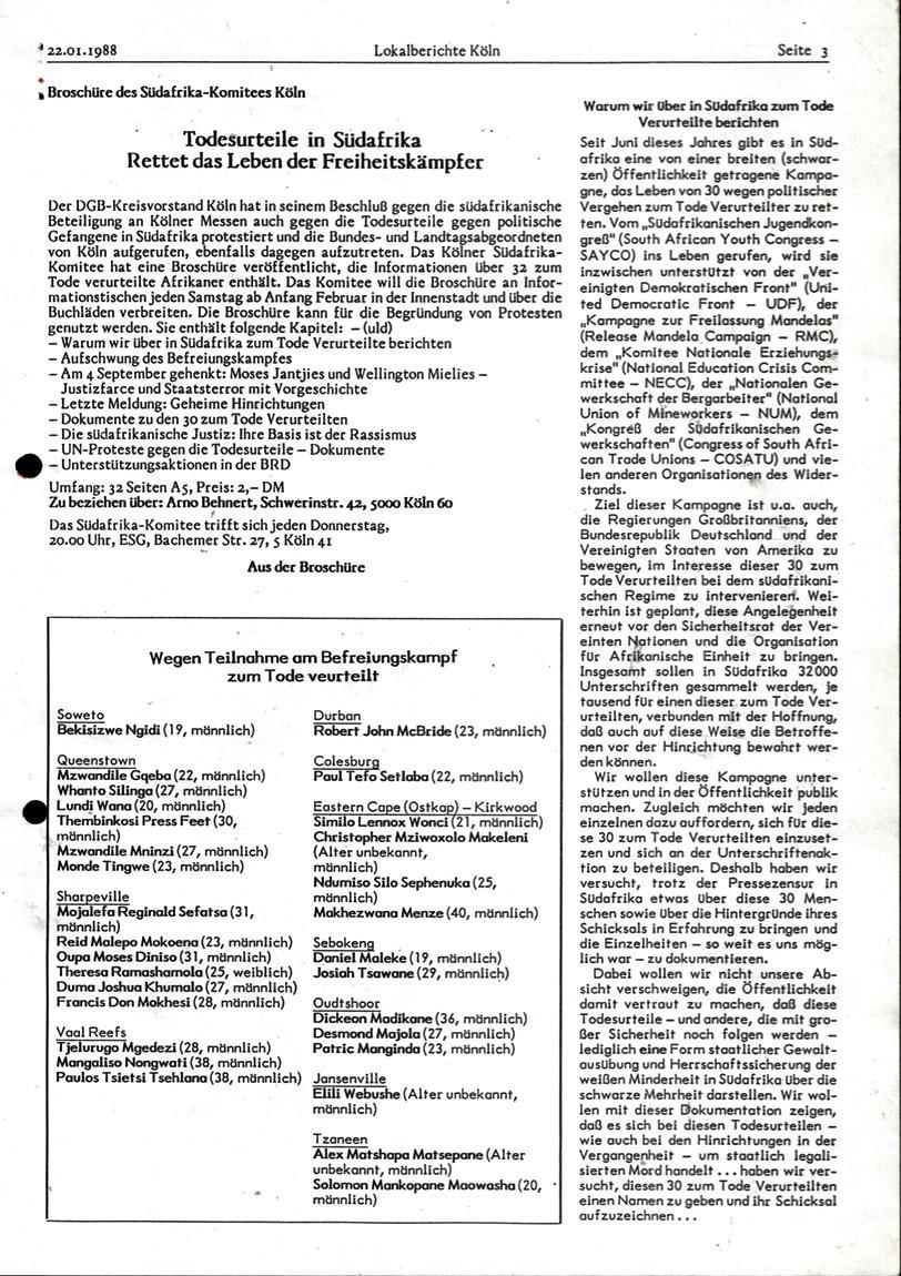 Koeln_BWK_Lokalberichte_19880122_002_003