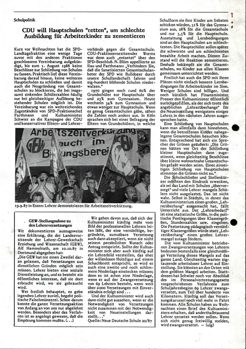 Koeln_BWK_Lokalberichte_19880122_002_004