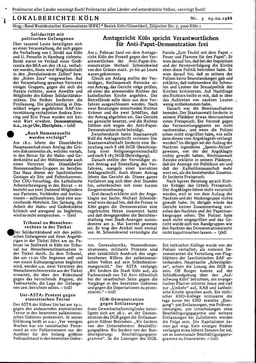 Koeln_BWK_Lokalberichte_19880205_003_001