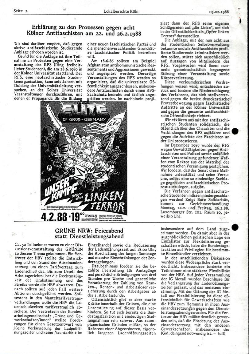 Koeln_BWK_Lokalberichte_19880205_003_002