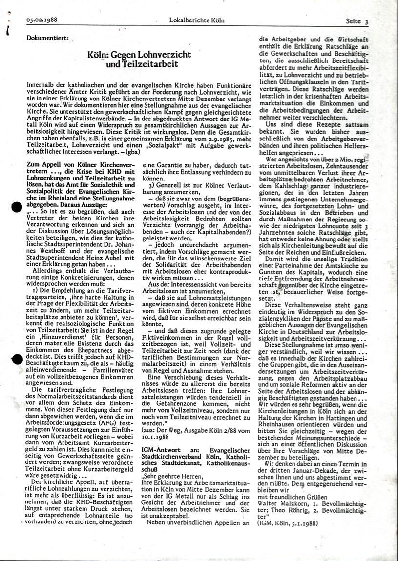 Koeln_BWK_Lokalberichte_19880205_003_003