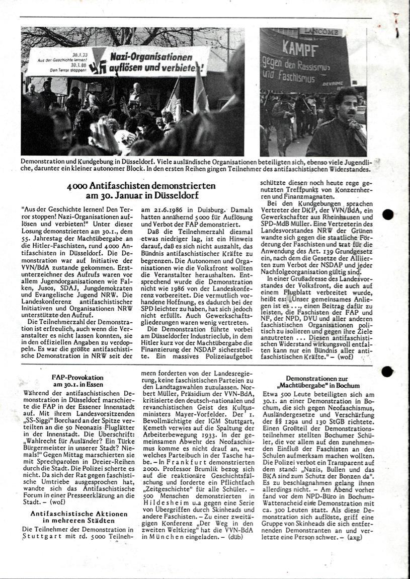 Koeln_BWK_Lokalberichte_19880205_003_004