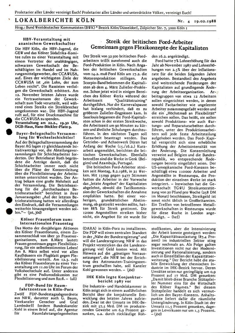 Koeln_BWK_Lokalberichte_19880219_004_001